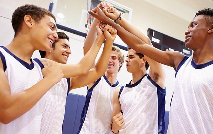 basketballslider2