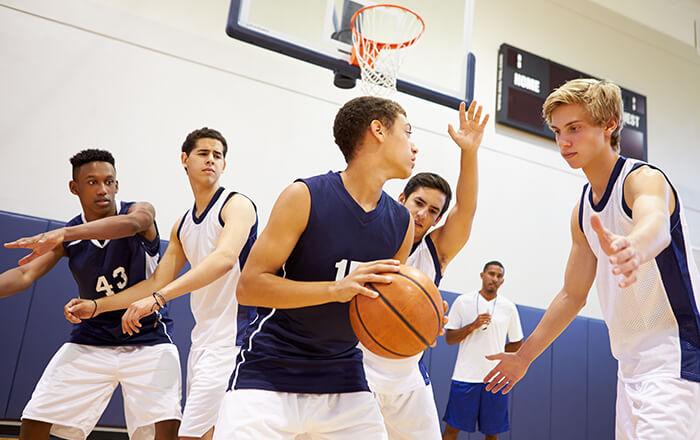 basketballslider3