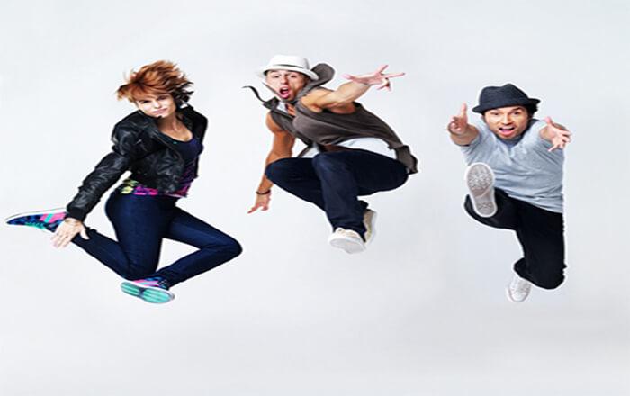 danceslider1