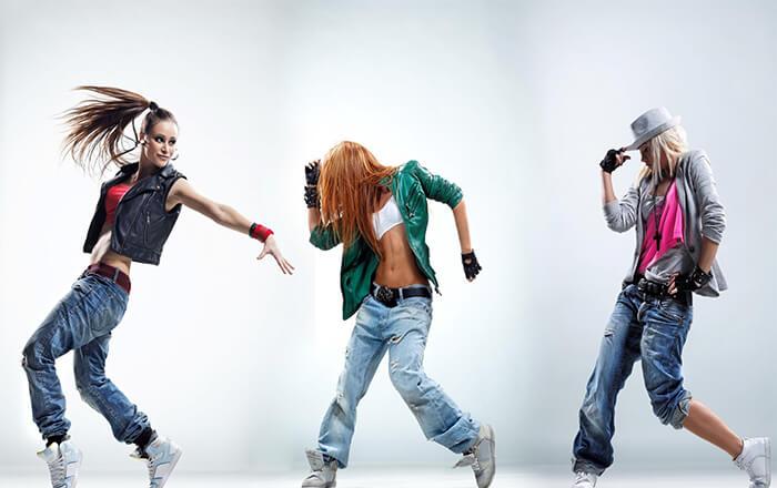 danceslider3
