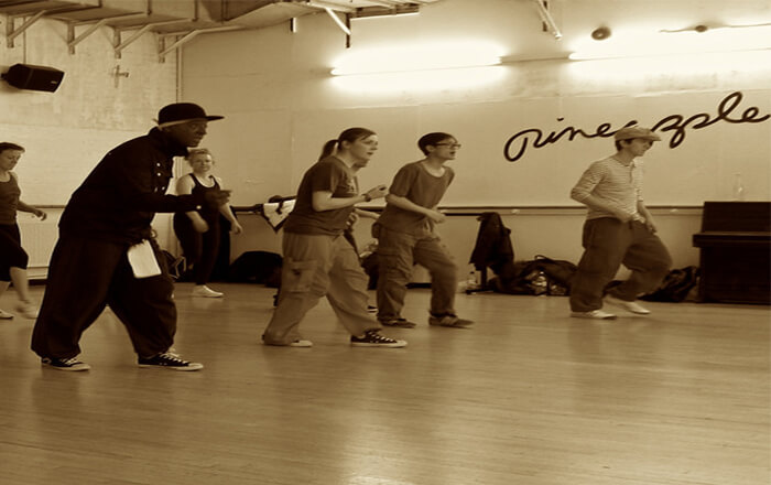 danceslider5
