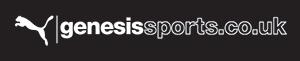 PE5 Sports Tours Partner