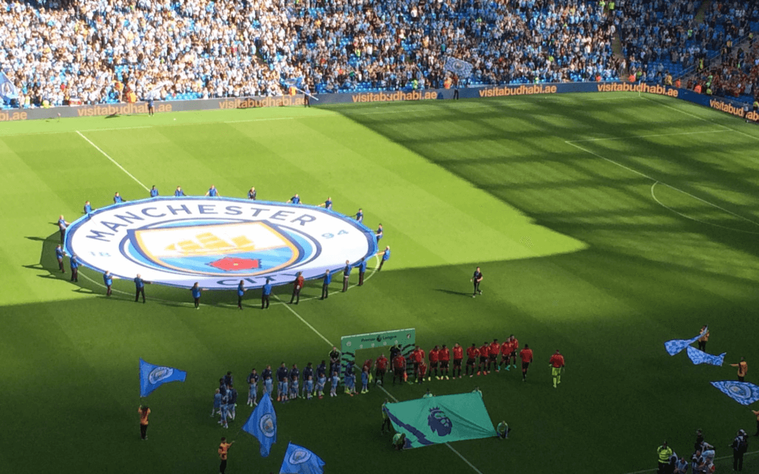 Premier League season – the highs and lows