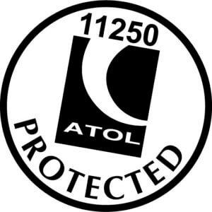 PE5 ATOL Logo
