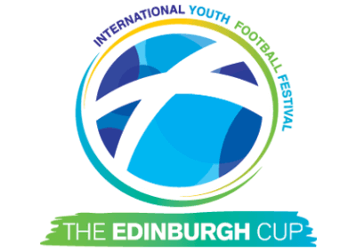 edinburgh cup logo