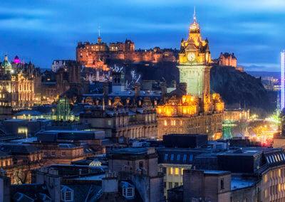 Edinburgh_470317