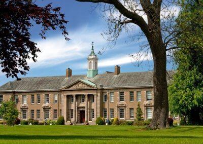 Merchiston_Castle-_School-840x419
