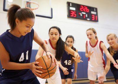 basketball-camps-hero